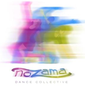 NozamaTshirt