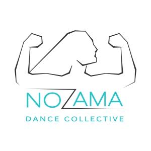 Nozama Logo-og