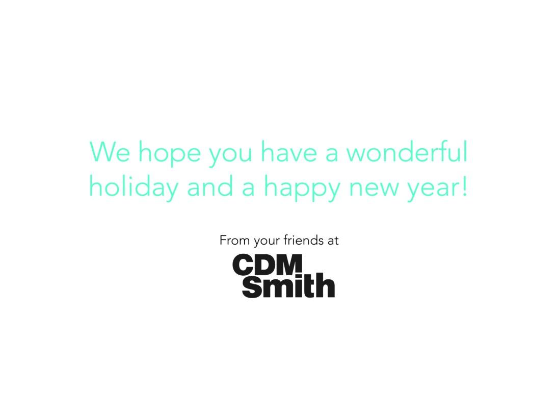 CDMSmith-HolidayCard-2018-3